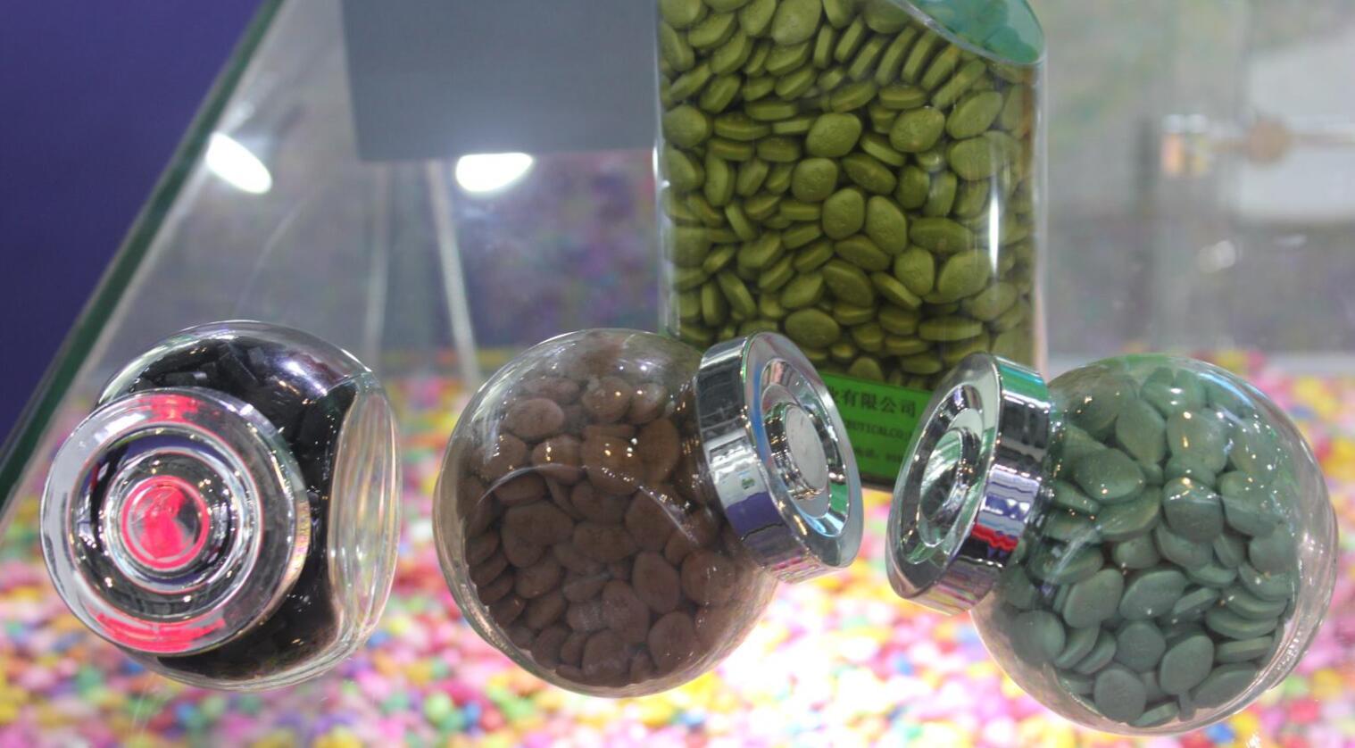 湖北出臺新政,從五個方面推動生物醫藥產業高質量發展