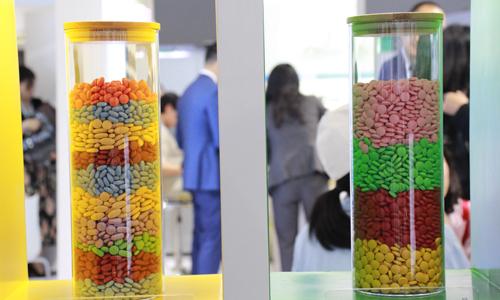 藥企高管流動頻繁,醫藥市場格局將加速重構