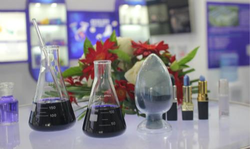 未來五年,制藥廢水處理回用技術或迎來爆發