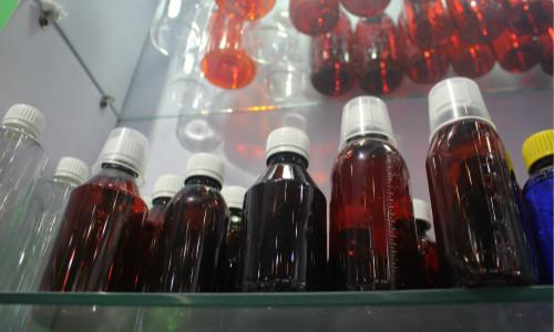 當下醫藥行業正發生著哪些不可忽視的變化?