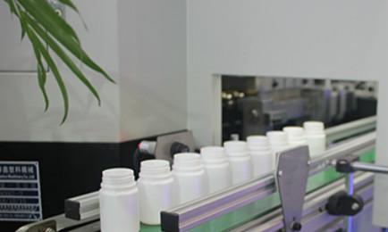 简析:国内口服固体制剂行业的现状以及竞争格局