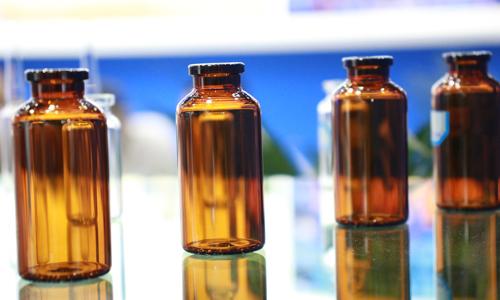 海南省醫藥產業企業新增數同比增長150%