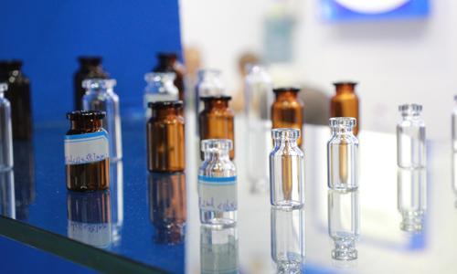 生物醫藥產業成為多地發展重點,市場規模不斷增長