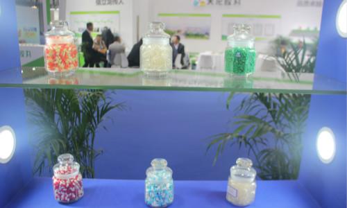 3D打印藥品或給醫藥行業帶來變革,發展潛力待挖掘