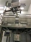 辊压干法造粒机械