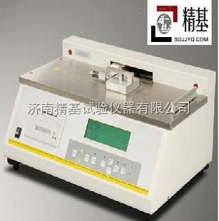 塑料薄膜摩擦力测试仪