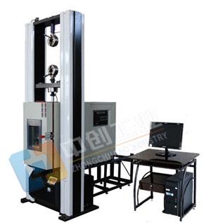 铝型材试验设备