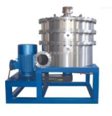 有机溶剂回收装置