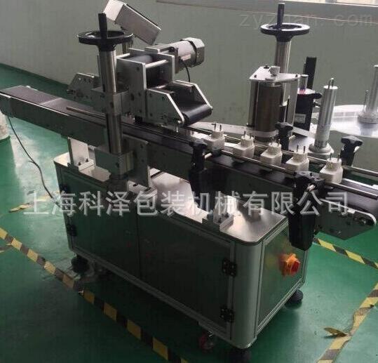 上海科泽引进国外多年成熟技术,推动包装pt电子技巧与时俱进