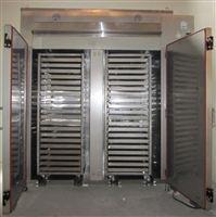 CT-C型系列热风循环烘箱