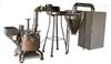 HMB系列重压研磨式超微粉碎机