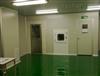 青岛动物实验室设计方案系统工程