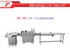 SML-760全新一代高速圓瓶貼標機