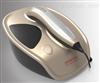 台湾原产皮肤检测仪 CBS-806