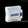 AFPM3-2AVM双电压 消防电源监控模块