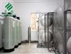 全自动软水器,重庆软水设备厂家