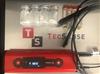 Tecpen Fibre-奧地利原裝進口殘氧頂空分析儀 Tecpen