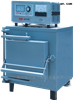 SX2-4-10箱式马弗炉定碳炉
