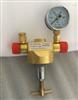 ZJD12-TGY 氧气减压器