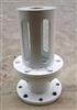 QHF风包释压阀DN50 100 125 150