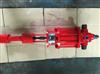 QYB35-175L液压油泵 气动油泵