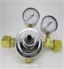 YQEG-224 乙炔减压器