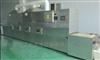 MR-60KW微波灭菌机优势  微波烘干机直销