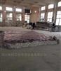 MR-60KW陶瓷胚体微波烘干机    河南陶瓷干燥设备