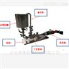 S22Z实验室管线式高剪切小型乳化机